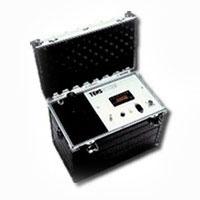 оборудване-Tensa-динамометър