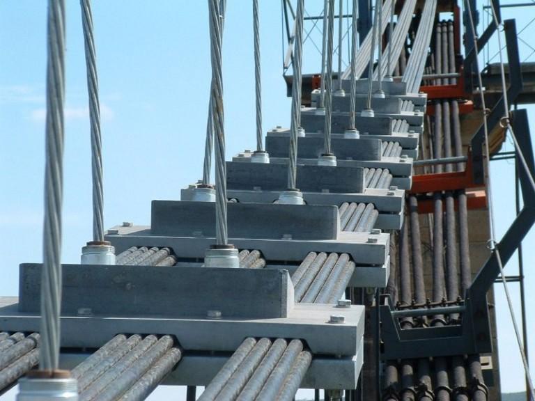 строителство-на-мостове-Tensa-768x576