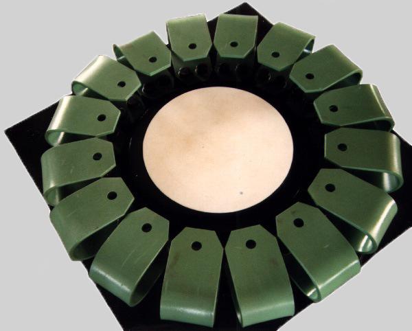 TP-EPD-куповидни-пръстени